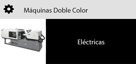 Doblecolor_electricas