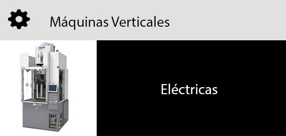 Verticales_electricas
