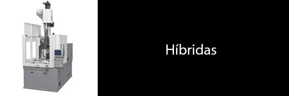 Verticales_hibridas