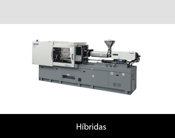 horizontales_hibridas