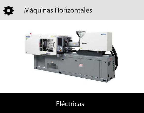 horizontales_electricas